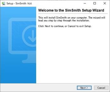 1-install.jpg