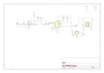 10-circuit.jpg