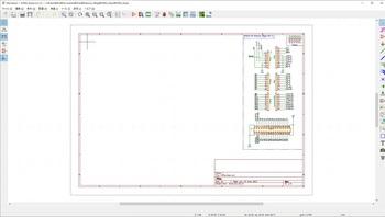 13-schematic-editor.jpg