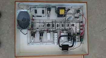 16_5-tube-radio.jpg