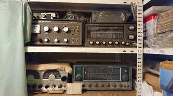 17_old-amateur-radio.jpg