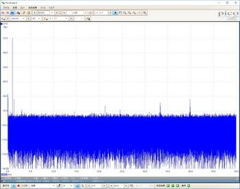 3-Tone-50kHz.jpg