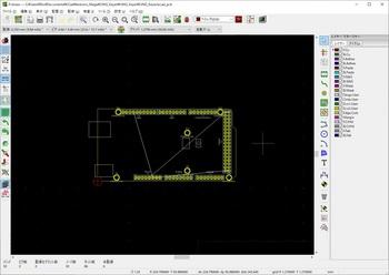 7-Layout-editor.jpg