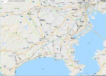 APRS-Enoshima.jpg