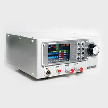 BOX-MAIN-450X450.jpg
