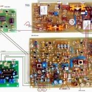 Bitx3B.AGC_.Audio-Mute.PA-layout.jpg