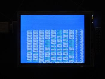 DSC06581.JPG