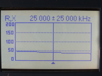 DSC06893.JPG