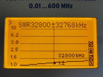 DSC06965.JPG