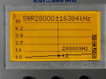 DSC07038.JPG
