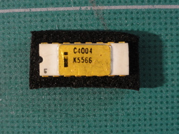 DSC07394.JPG
