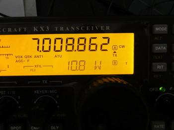 DSC07482-shr.JPG
