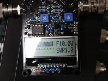 DSC07485-shr.JPG
