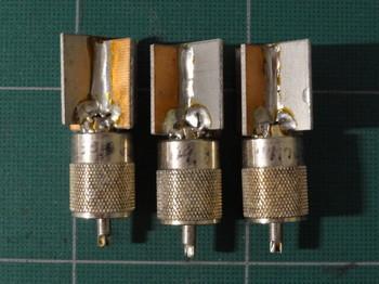 DSC07486-shr.JPG