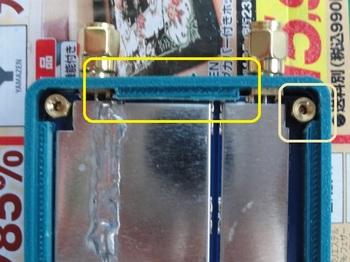 DSC07548-y.jpg