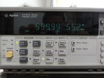 DSC07635.JPG