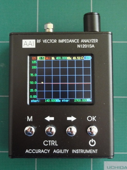 DSC07680.JPG