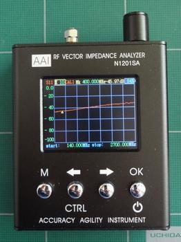 DSC07683.JPG