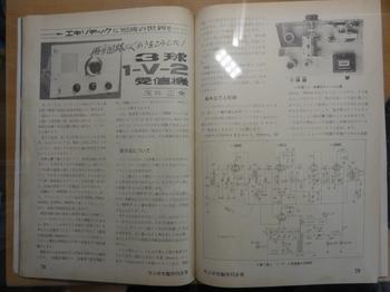 DSC08301-8e130.JPG