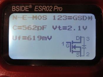 DSC08656.JPG