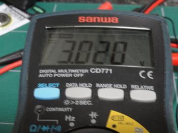 DSC08719.JPG