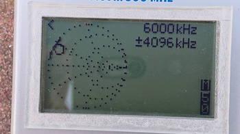 DSC_0085-shr.JPG