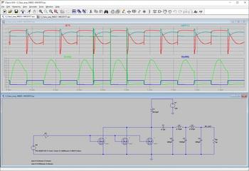 E_Class_amp_MBDC-tran0R01m-3MOSFET-cur.jpg