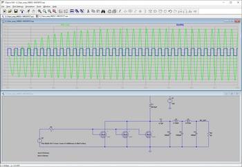 E_Class_amp_MBDC-tran0R01m-3MOSFET.jpg