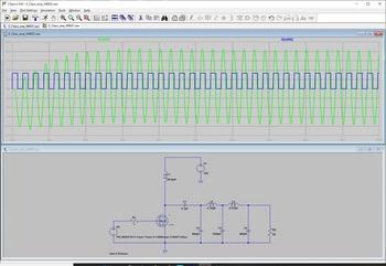 E_Class_amp_MBDC-tran0R01m.jpg