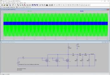 E_Class_amp_MBDC-tran0R2m-1m-3MOSFET.jpg