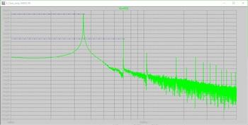 E_Class_amp_MBDC-tran0R2m-fft-2.jpg