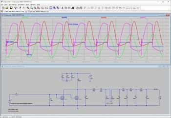 E_Class_amp_VN4002-tran0R2m.jpg