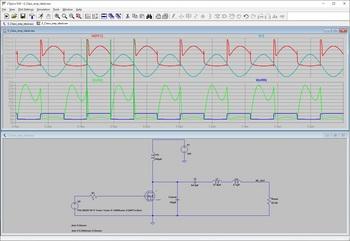 E_Class_amp_ideal-tran0R01m-cur.jpg