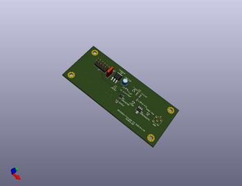 HP53181A_Prescaler.jpg