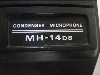 MH-14D8_表2.jpg
