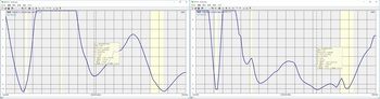 SRH770_2band_比較2.jpg