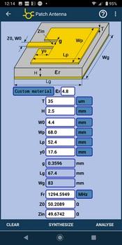 Screenshot_20200812-121450-f9c76.jpg
