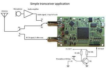 Transceiver.jpg