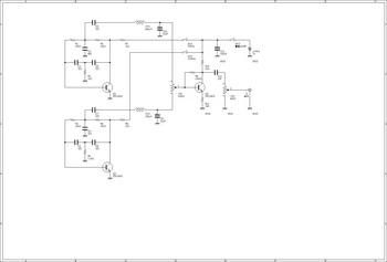 Two_Tone_Generator_LPF.jpg