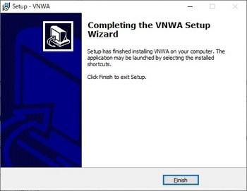 VNWA-4.jpg