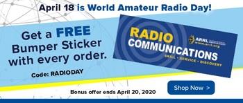 World_Amateur_Day_promo___slider_608x259.jpg