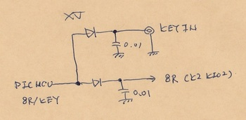 XV-Key.jpg