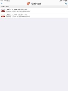iPad-2.jpg